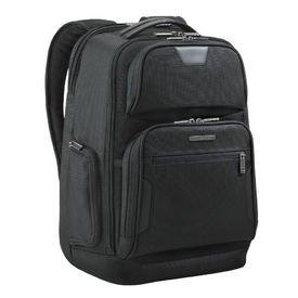 Briggs & Riley @Work Medium Backpack (Black) Review