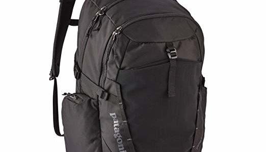 Patagonia Paxat Pack 32L Review