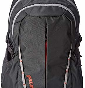 Patagonia Refugio Backpack 28L Review