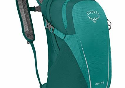 Osprey Packs Daylite Daypack Review