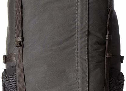 Fjallraven Kaipak 38L Backpack – Women's Review