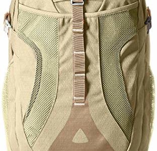 Eagle Creek Afar Backpack, Tan/Olive Review