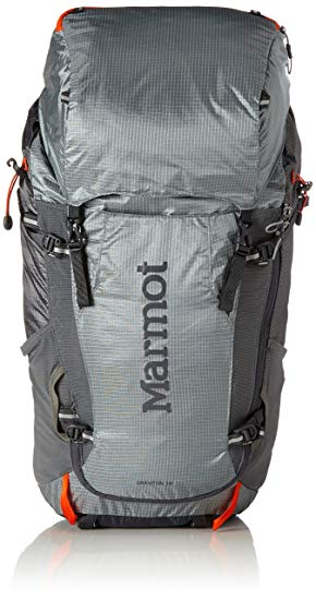 Marmot Graviton 38 Hiking Backpack