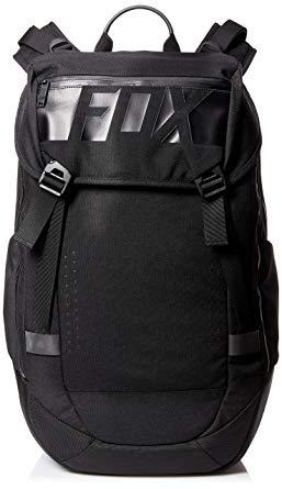 Fox Men's Ruckpack Rukkus Backpack