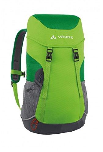 Vaude Puck Backpack