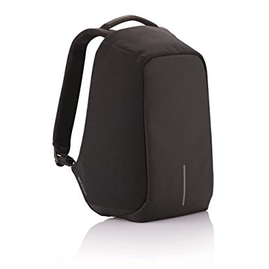 Bobby XL, the original Anti-Theft Backpack 17