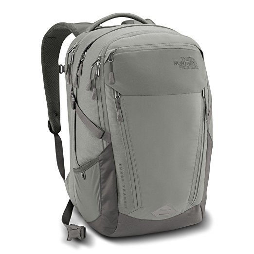 The North Face Surge Transit Laptop Backpack