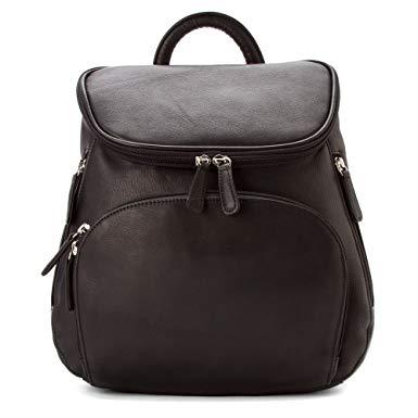 Osgoode Marley Women's Creel Backpack Backpack