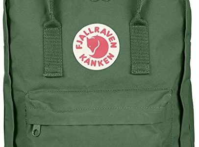 Fjallraven – Kanken Classic Pack, Heritage and Responsibility Since 1960 Review