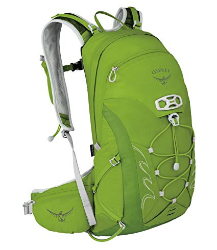 Osprey Talon 11 Pack - Men's