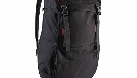 Patagonia Arbor Grande 32L Pack Review
