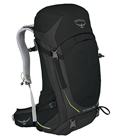 Osprey Packs Osprey Stratos 36 Backpack