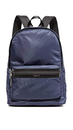 Michael Kors Men's Kent Nylon Backpack