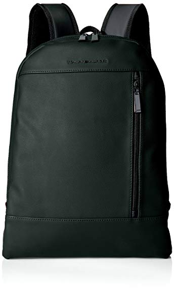Tommy Hilfiger Men's Courtside Backpack