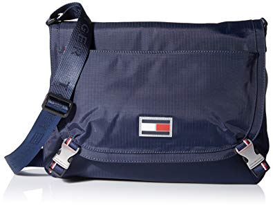 Tommy Hilfiger Backpack for Men Multipurpose Sport, Navy