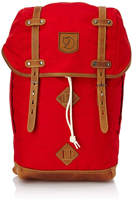 Fjallraven - Rucksack No.21 Medium