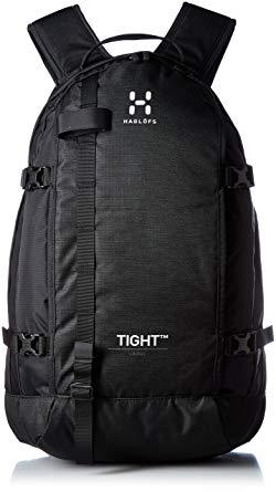 Haglofs Tight Large Hiking Backpack