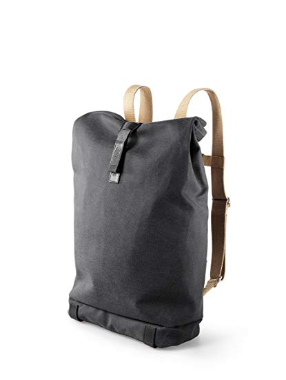 Brooks England Pickwick Day Pack