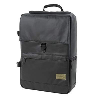 HEX Medium DSLR Backpack