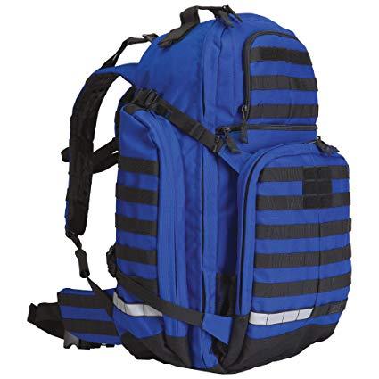 5.11 Tactical #56936 Responder 84 ALS Backpack