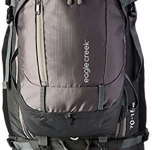 Eagle Creek Deviate Travel Pack 85L W Review