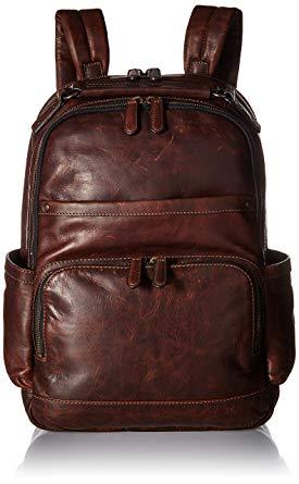 FRYE Men's Logan Backpack