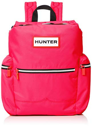 Hunter Boots Men's Original Nylon Backpack
