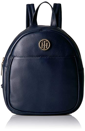 Tommy Hilfiger Women's Alice Backpack