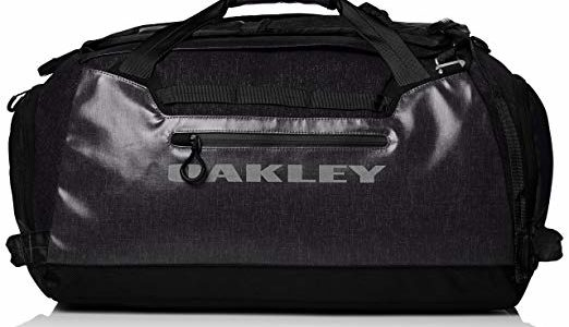 Oakley Men's Voyage 27 Pack Review