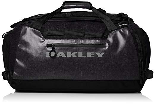 Oakley Men's Voyage 27 Pack
