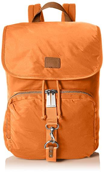 Tommy Hilfiger Men's Backpack Graham