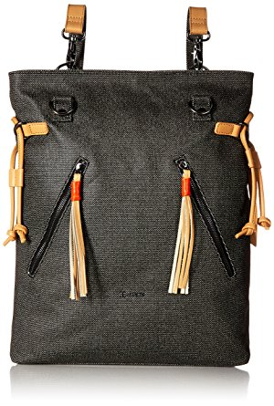 Sherpani Tempest Backpack 17-TEMPE